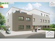 Appartement à vendre 2 Chambres à Mamer - Réf. 4480244