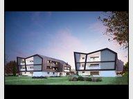 Appartement à vendre à Village-Neuf - Réf. 3481332