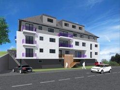 Penthouse à vendre 1 Chambre à Luxembourg-Muhlenbach - Réf. 4554740