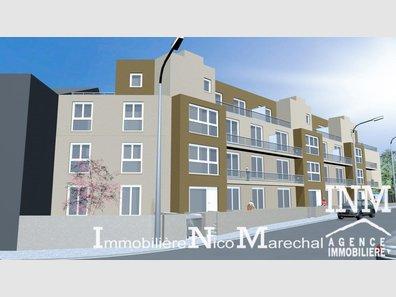 Penthouse zum Kauf 3 Zimmer in Esch-sur-Alzette - Ref. 4231156