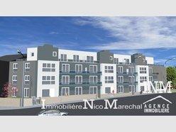 Penthouse for sale 3 bedrooms in Esch-sur-Alzette - Ref. 4231156