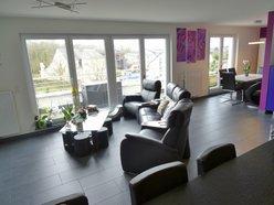 Duplex à vendre 2 Chambres à Sanem - Réf. 4420101
