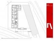 Apartment for sale in Esch-sur-Alzette - Ref. 4420357