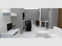 Wohnung zum Kauf 4 Zimmer in Merzig - Ref. 4367109