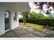 Haus zur Miete 7 Zimmer in Trier - Ref. 4518661