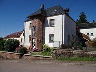 Haus zum Kauf 7 Zimmer in Mettlach - Ref. 4686853