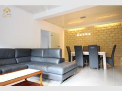 Appartement à vendre 2 Chambres à Soleuvre - Réf. 4515077