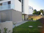 Maison à louer 3 Chambres à Luxembourg-Cessange - Réf. 4789765