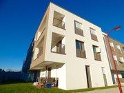 Apartment for rent 1 bedroom in Schifflange - Ref. 4921093