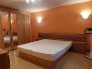 Mehrfamilienhaus zum Kauf 8 Zimmer in Losheim - Ref. 4265989