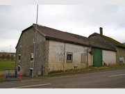 Fermette à vendre 4 Chambres à Doennange - Réf. 2938885