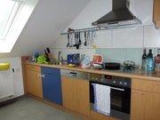 Wohnung zur Miete 3 Zimmer in Beckingen - Ref. 4856069