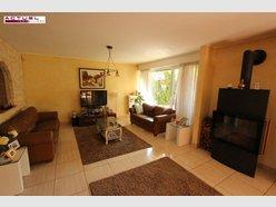 House for sale 4 bedrooms in Schuttrange - Ref. 4753669