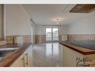 Appartement à vendre F4 à Florange - Réf. 4716805