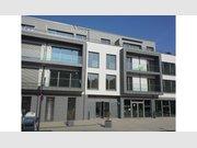 Penthouse à louer 1 Chambre à Bettembourg - Réf. 4528901