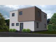 Haus zum Kauf 4 Zimmer in Bitburg - Ref. 4643845