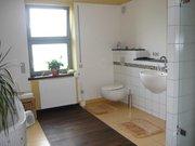 Bauernhaus zum Kauf 7 Zimmer in Losheim - Ref. 3435781
