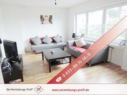 Wohnung zur Miete 2 Zimmer in Igel - Ref. 4480517