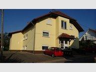 Renditeobjekt / Mehrfamilienhaus zum Kauf 18 Zimmer in Losheim - Ref. 4398853