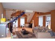 Appartement à vendre 2 Chambres à Steinfort - Réf. 4660997