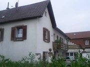 Maison à vendre F3 à Wissembourg - Réf. 3420181