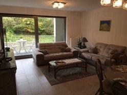 Appartement à vendre 2 Chambres à Strassen - Réf. 3461141