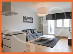 Apartment for rent 2 bedrooms in Luxembourg-Bonnevoie - Ref. 4505877