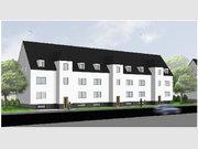 Wohnung zur Miete 2 Zimmer in Saarbrücken-Malstatt - Ref. 3924245