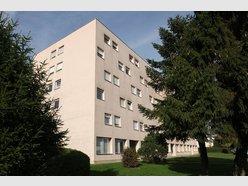 Appartement à vendre 1 Chambre à Soleuvre - Réf. 4153877