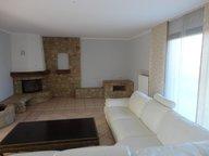 Maison à vendre 5 Chambres à Bascharage - Réf. 4203541