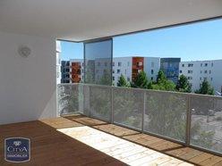 Appartement à louer F3 à Strasbourg - Réf. 4572181