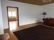 Wohnung zur Miete 4 Zimmer in Beckingen - Ref. 4834581