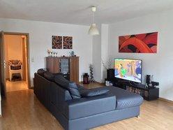 Appartement à vendre 3 Chambres à Bettembourg - Réf. 4769301