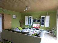 Wohnung zur Miete 4 Zimmer in Wincheringen - Ref. 4212501