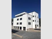 Wohnung zum Kauf 3 Zimmer in Mettlach - Ref. 4720914