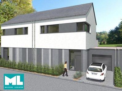 Maison à vendre 3 Chambres à Bissen - Réf. 3655957