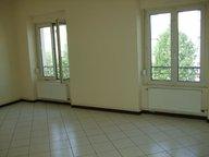 Appartement à louer F4 à Mulhouse - Réf. 4287509