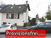 Haus zum Kauf 2 Zimmer in Saarbrücken-Ensheim - Ref. 4500501