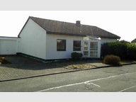 Haus zum Kauf 6 Zimmer in Bitburg - Ref. 4812053