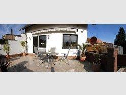 Wohnung zum Kauf 5 Zimmer in Perl-Eft-Hellendorf - Ref. 4058389