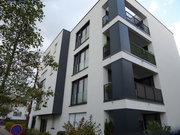 Apartment for rent 2 bedrooms in Schifflange - Ref. 4840981