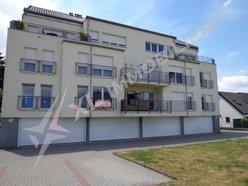 Appartement à vendre 2 Chambres à Frisange - Réf. 3505941