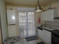Appartement à vendre F2 à Florange - Réf. 4701973
