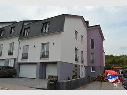 Appartement à louer 2 Chambres à Greiveldange - Réf. 4652821