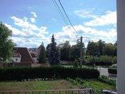 Maison à vendre F5 à Wissembourg - Réf. 2826533