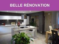Maison à vendre F6 à Commercy - Réf. 4923941