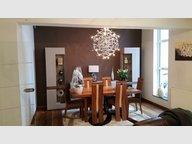 Apartment for sale 4 bedrooms in Esch-sur-Alzette - Ref. 3576357