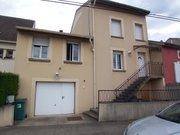 Maison à vendre F5 à Pont-à-Mousson - Réf. 4654373
