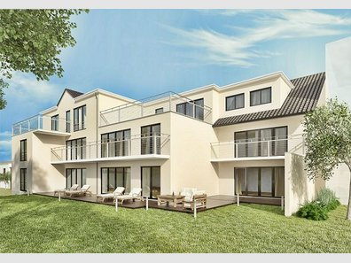 Wohnung zum Kauf 4 Zimmer in Palzem - Ref. 4539685
