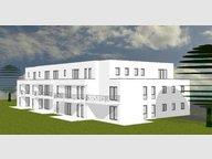 Wohnung zum Kauf 2 Zimmer in Merzig-Besseringen - Ref. 4166949